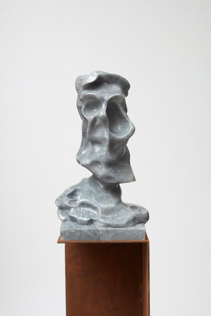 kevin-francis-gray-el-marmol-como-expresion-fisica-y-psicologica-08