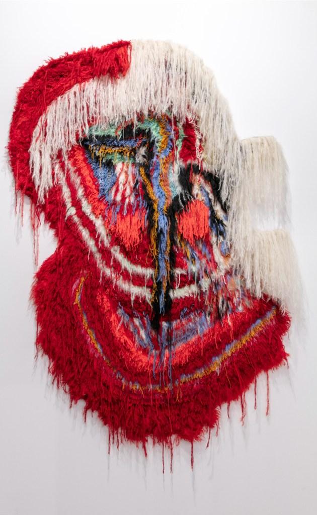textil-el-tejido-como-medio-de-expresion-10
