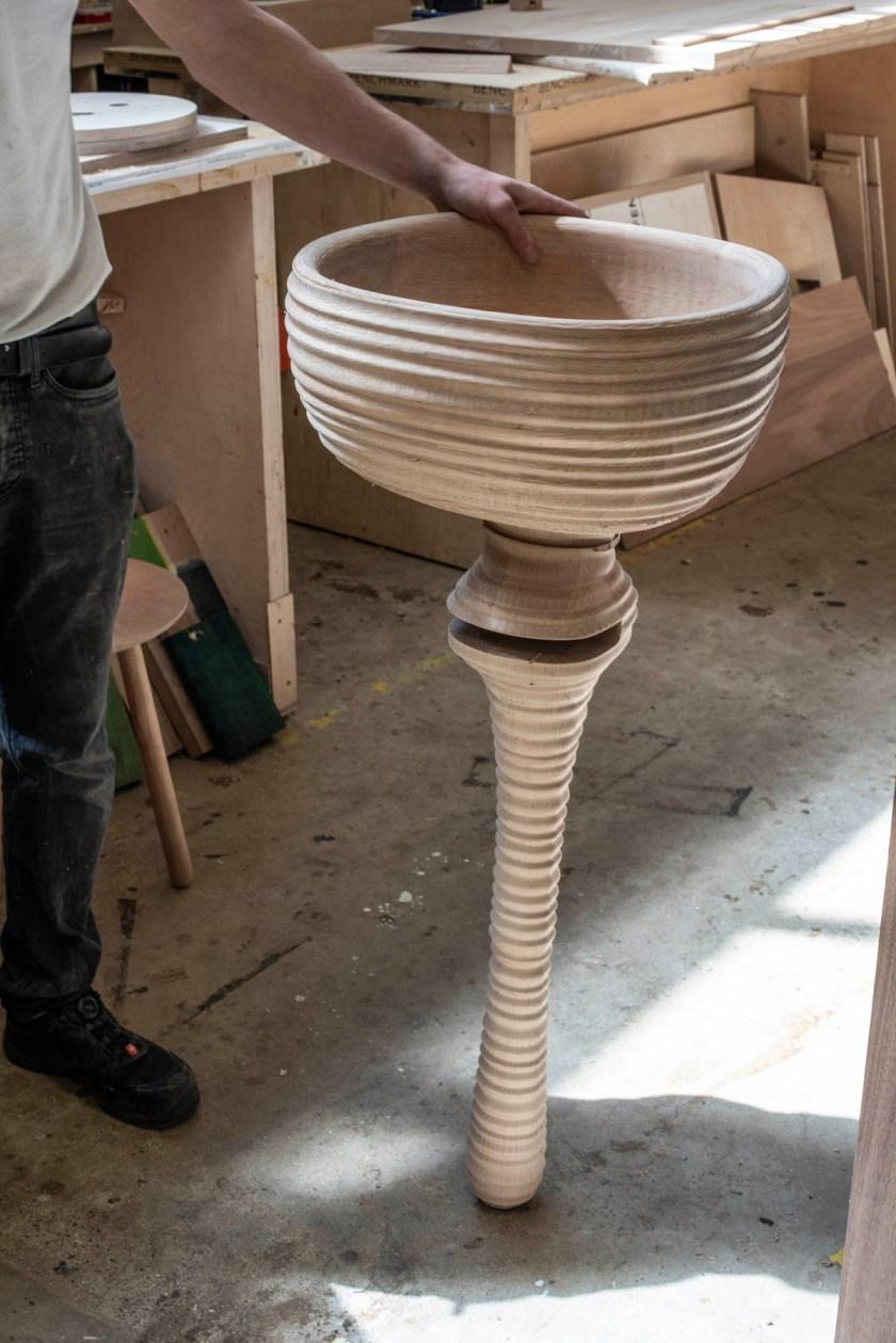 connected-hecho-juntos-a-distancia-Heatherwick-Studio-02