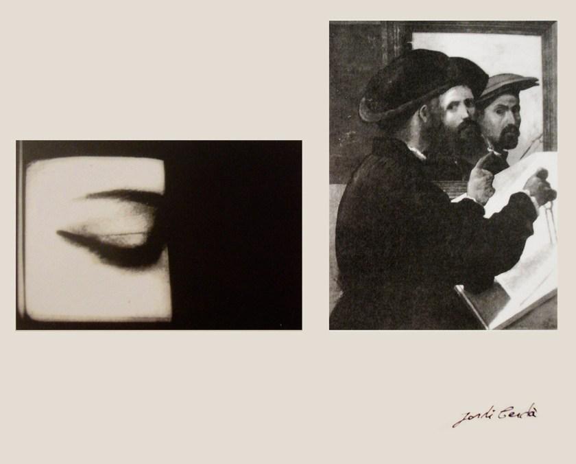 jordi-cerda-suites-con-variaciones-01