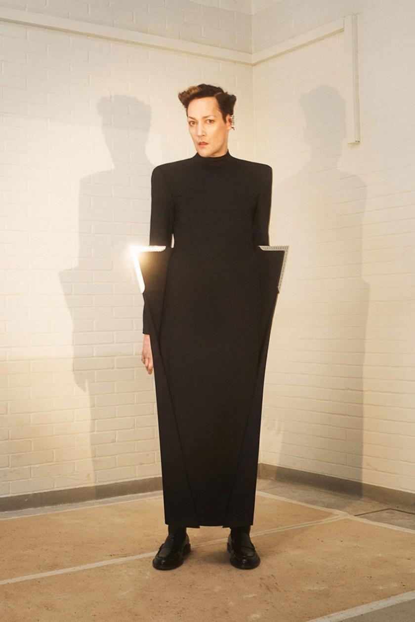 milano-fashion-week-optimismo-masculino-24