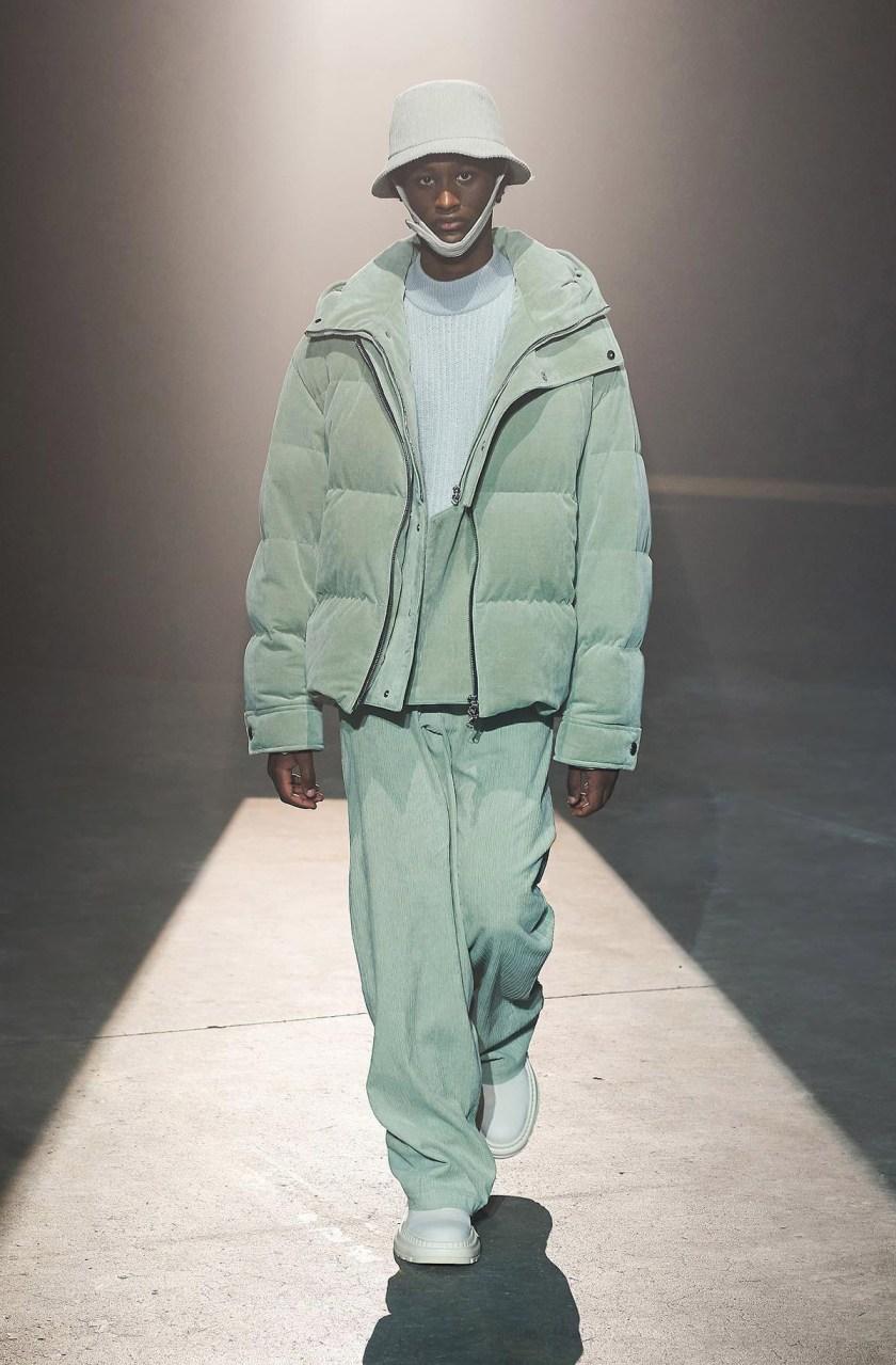 milano-fashion-week-optimismo-masculino-30