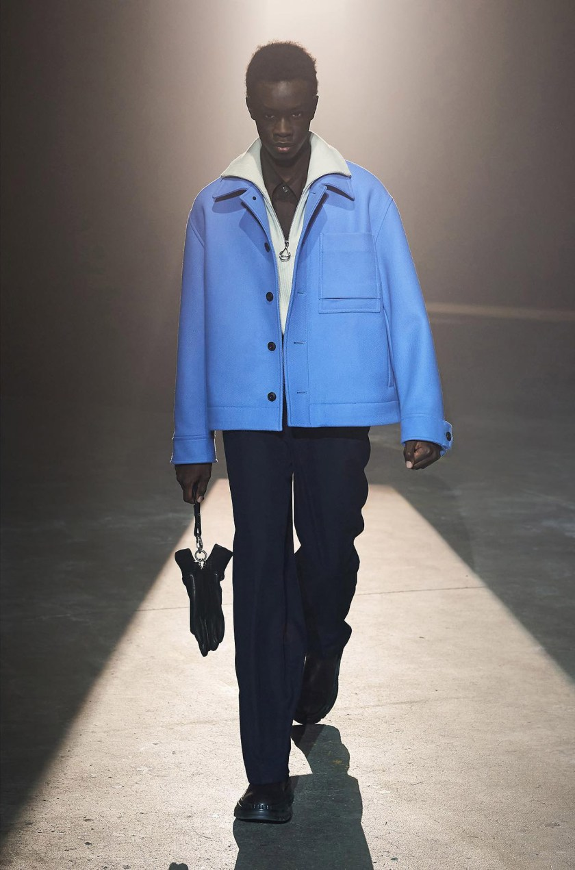 milano-fashion-week-optimismo-masculino-32