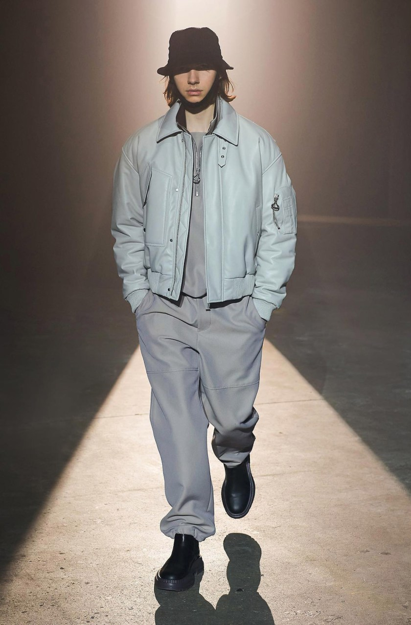 milano-fashion-week-optimismo-masculino-34