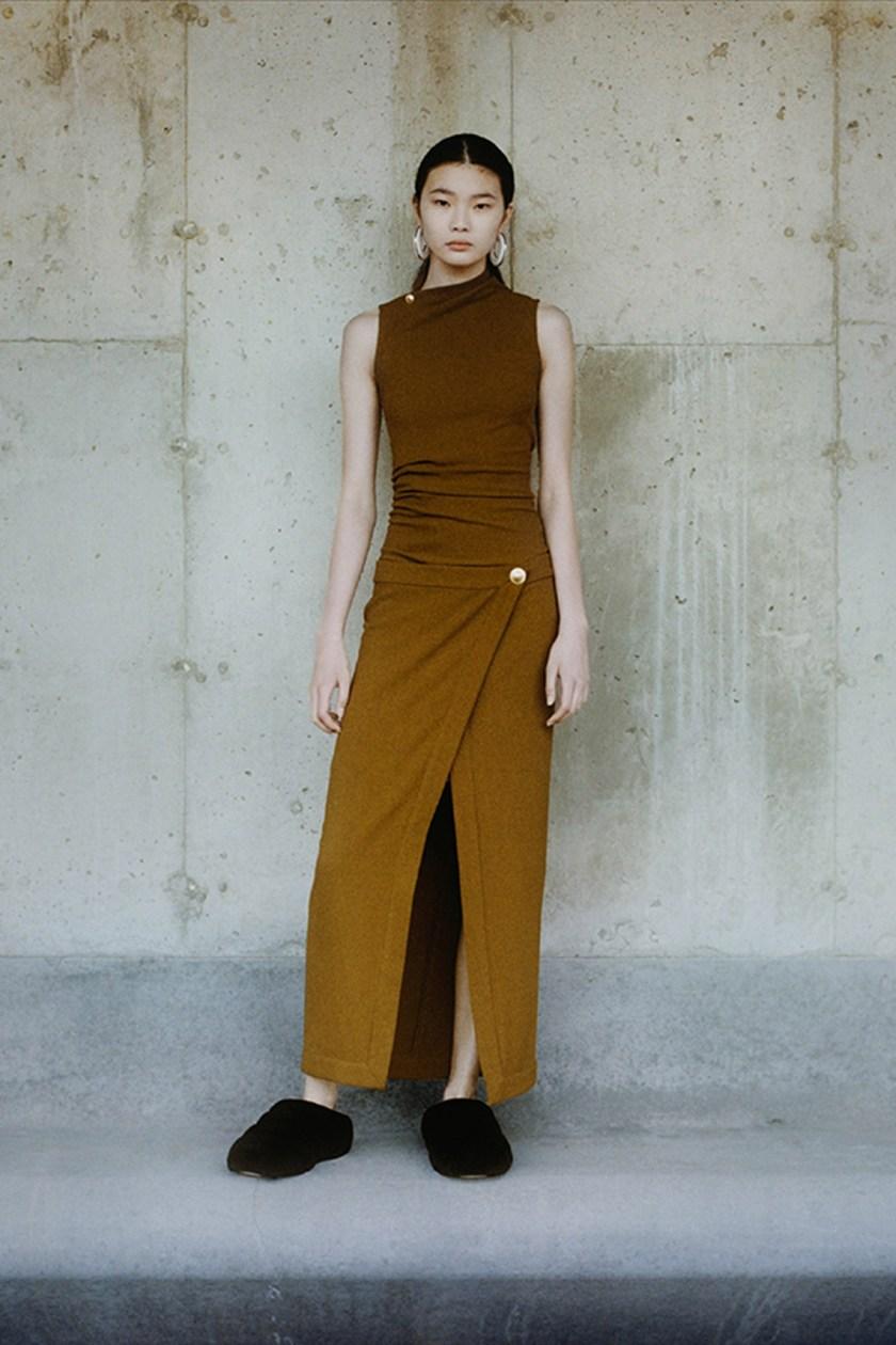 new-york-fashion-week-contencion-desde-la-gran-manzana-03
