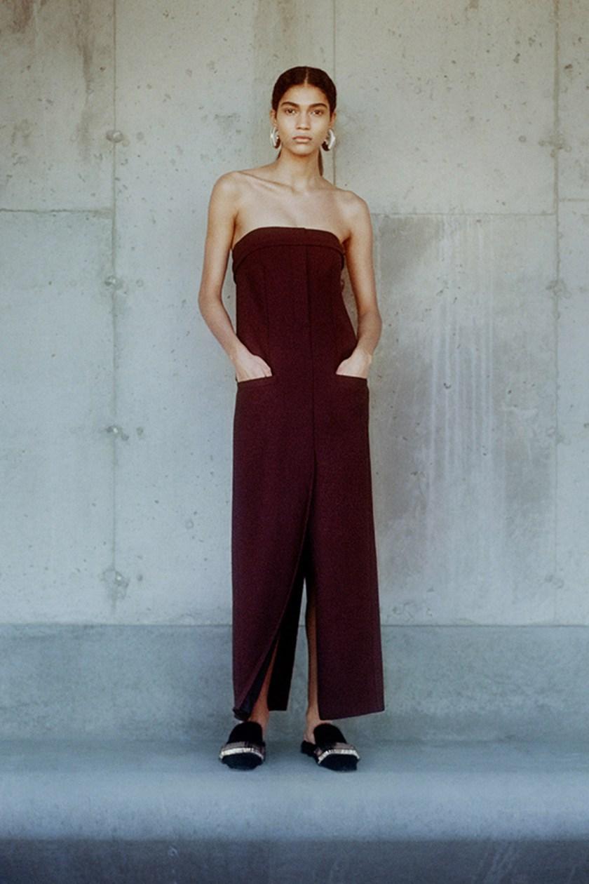 new-york-fashion-week-contencion-desde-la-gran-manzana-04
