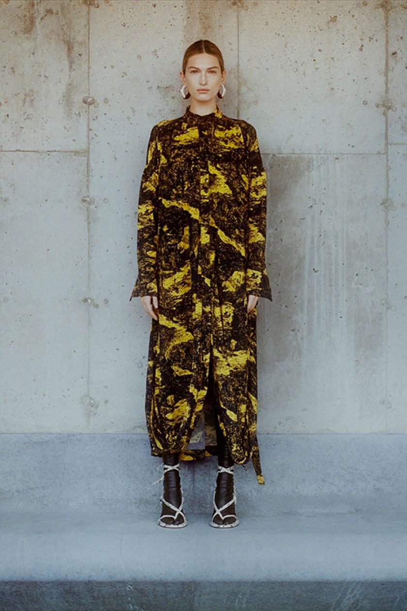 new-york-fashion-week-contencion-desde-la-gran-manzana-05