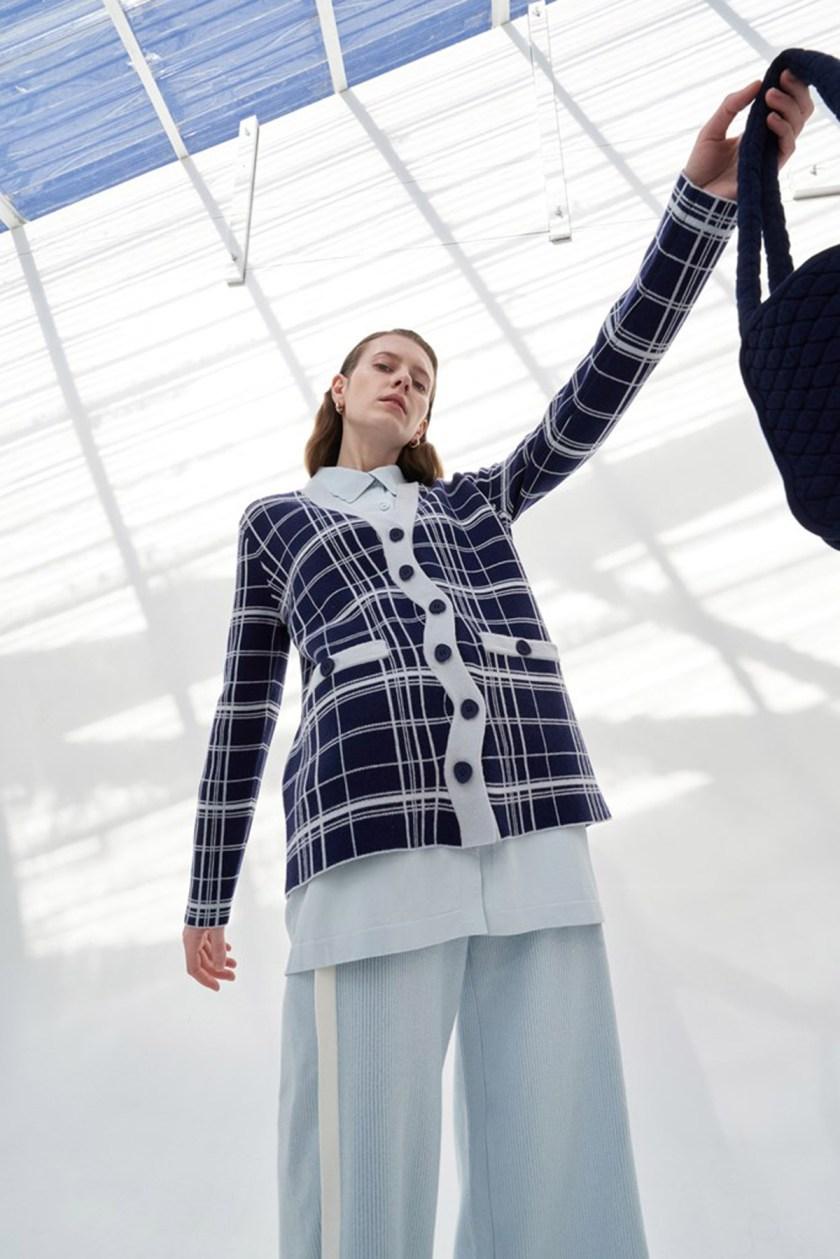 new-york-fashion-week-contencion-desde-la-gran-manzana-10