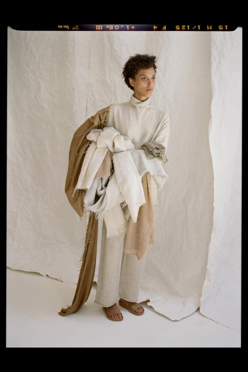 new-york-fashion-week-contencion-desde-la-gran-manzana-18