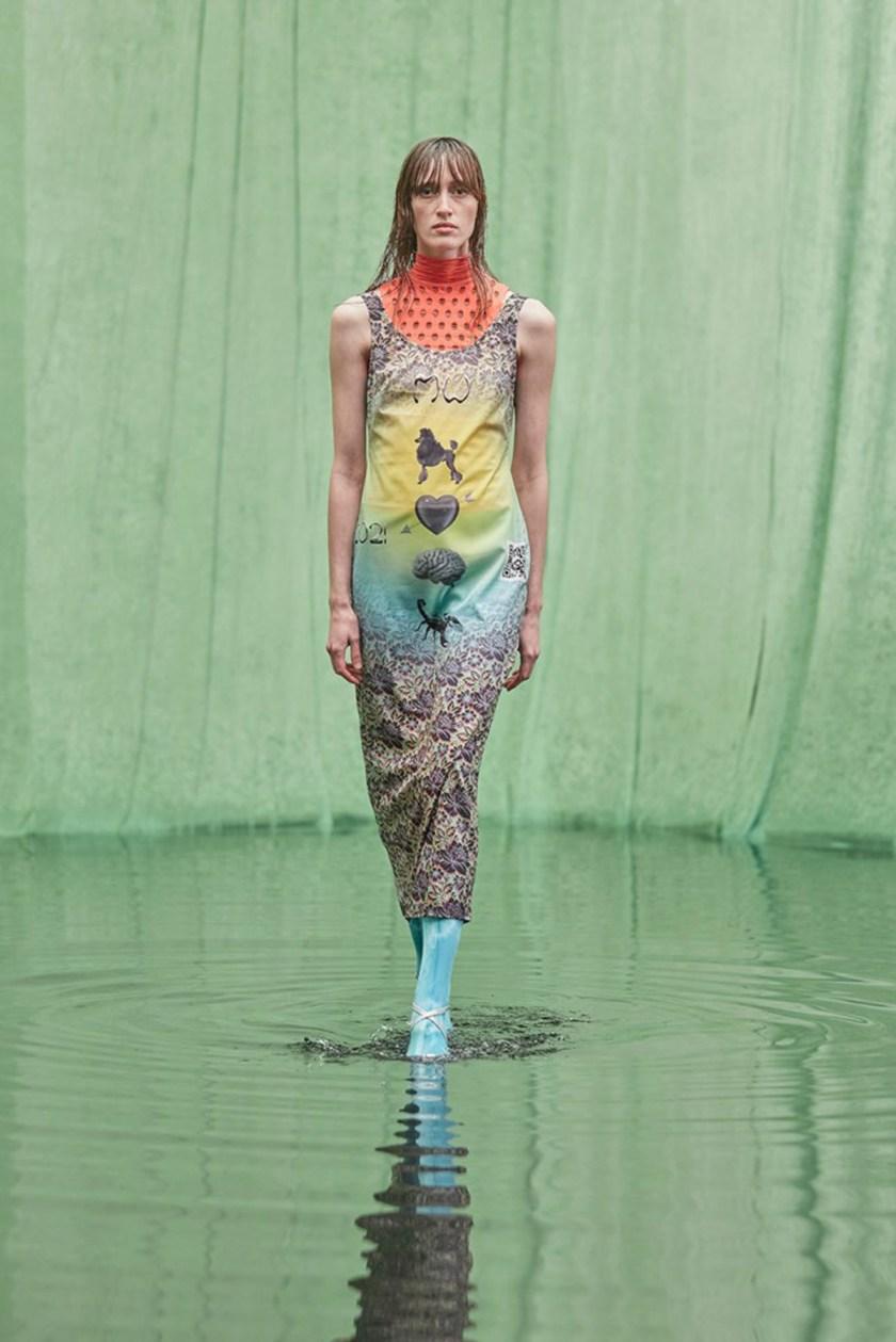 new-york-fashion-week-contencion-desde-la-gran-manzana-25