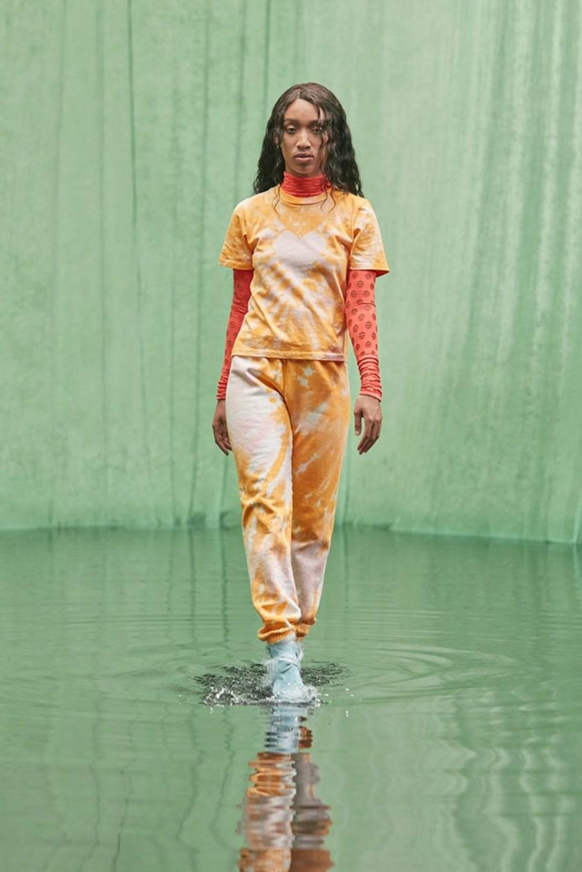 new-york-fashion-week-contencion-desde-la-gran-manzana-30