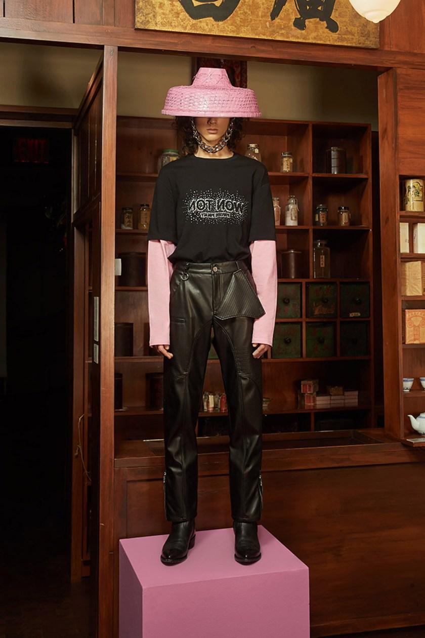 new-york-fashion-week-contencion-desde-la-gran-manzana-34