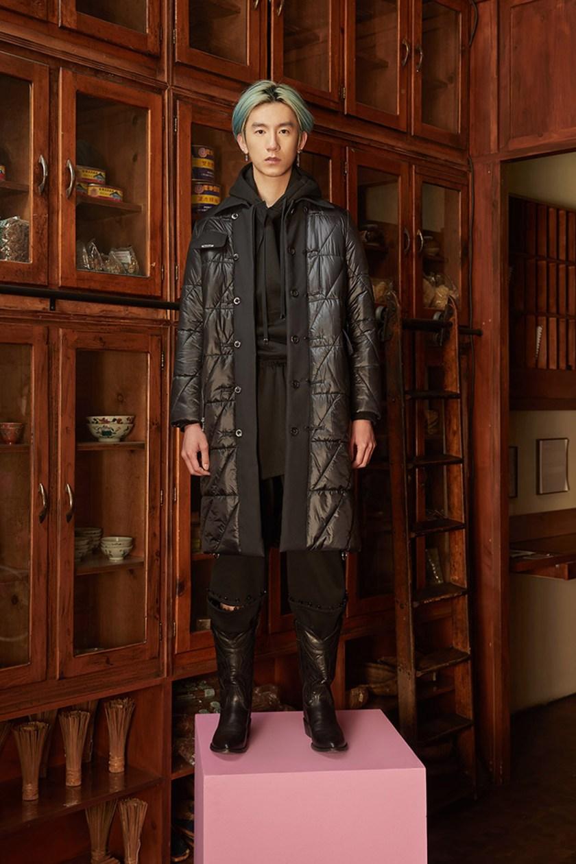 new-york-fashion-week-contencion-desde-la-gran-manzana-36