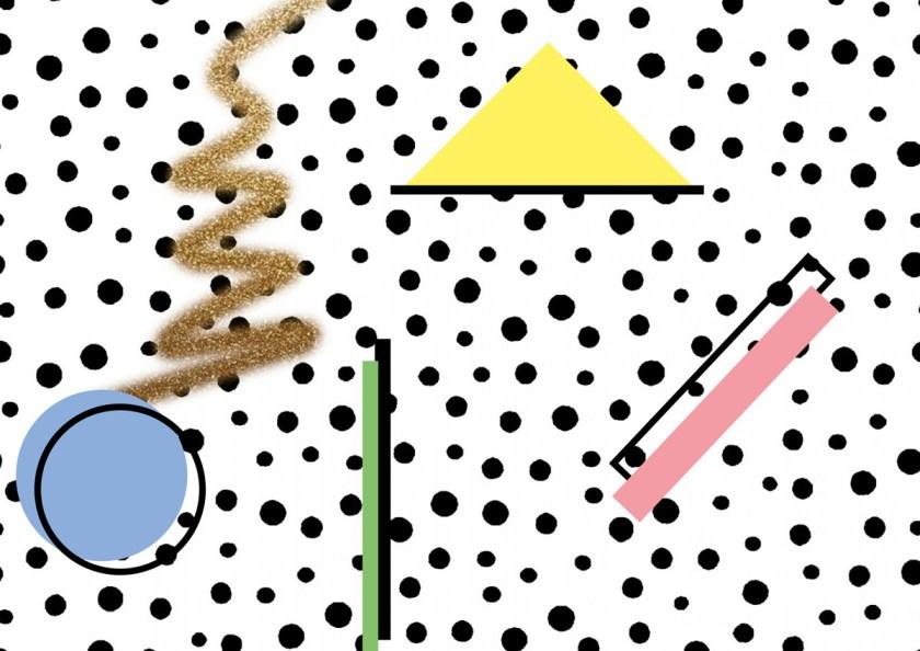 viaje-iniciatico-a-la-abstraccion-PaulaFerrer