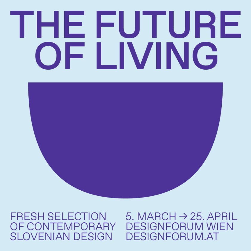 DXI-magazine-the-future-of-living-diseno-desde-eslovenia-03