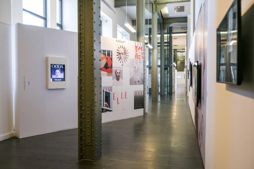 firetalkwithme-marcas-compromiso-y-talento-creativo-09