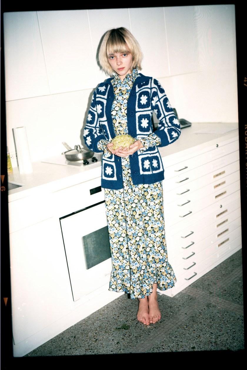 london-fashion-week-intimidad-desde-las-pantallas-Batsheva-03