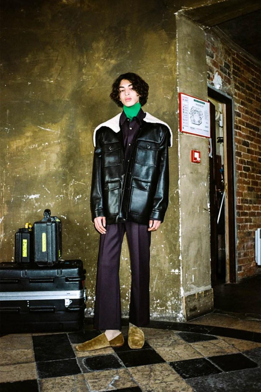 london-fashion-week-intimidad-desde-las-pantallas-Nanushka-06
