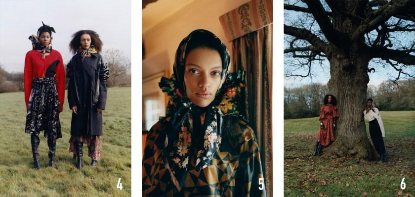 london-fashion-week-intimidad-desde-las-pantallas-Preen-02