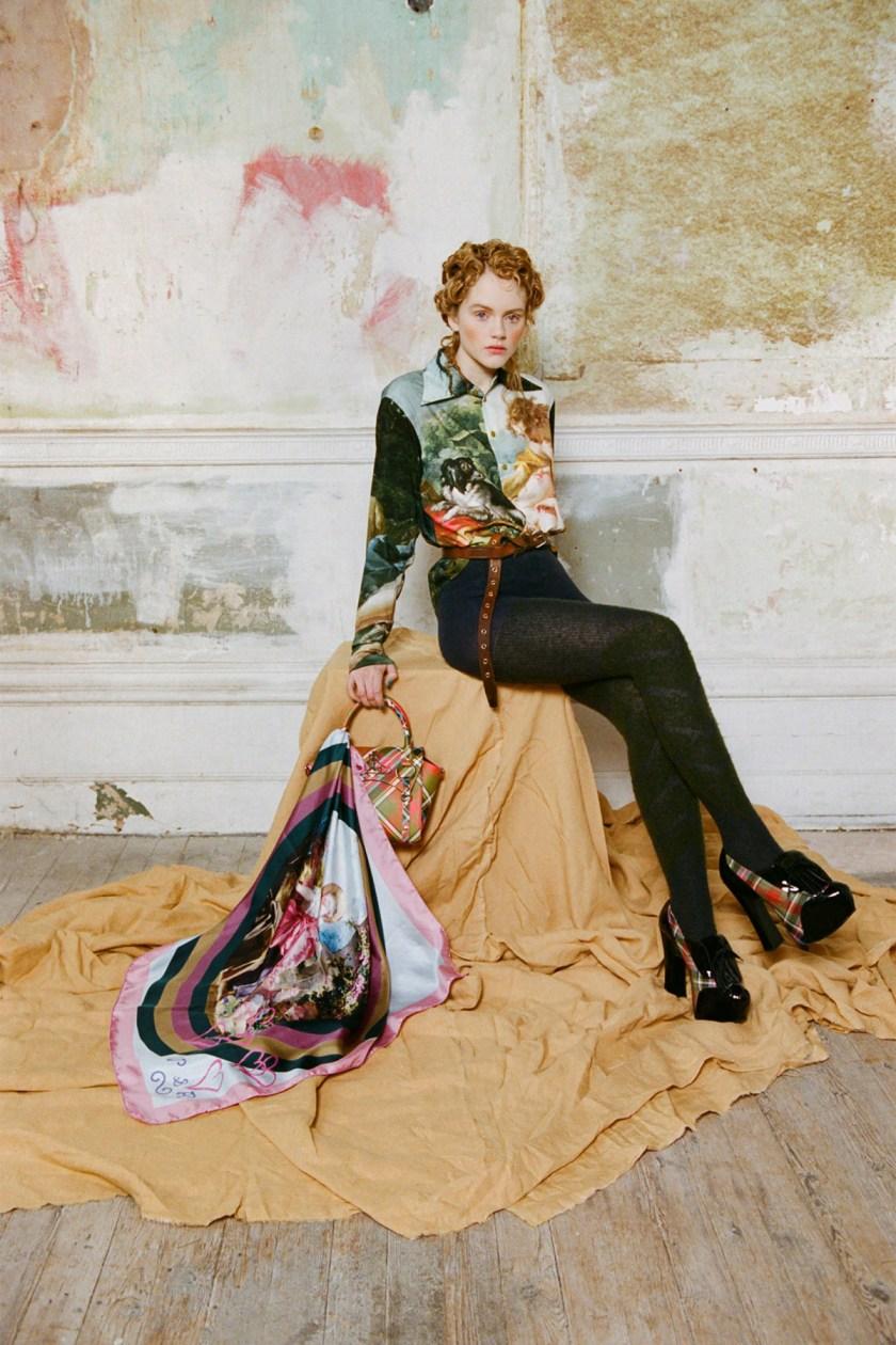 london-fashion-week-intimidad-desde-las-pantallas-Westwood-02