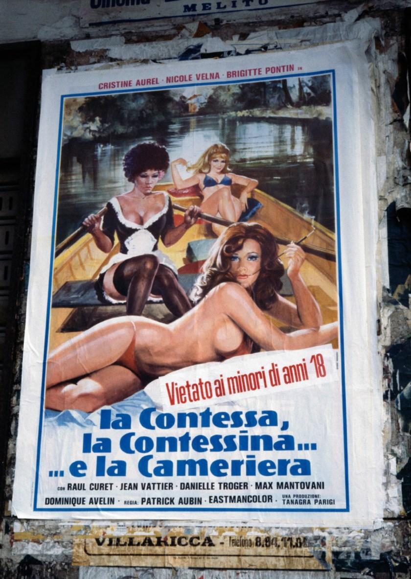 marialba-russo-arte-feminismo-pornografia-y-cultura-01