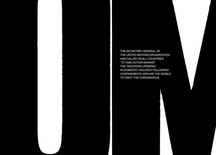 DXI-magazine-iban-ramon-proposters-de-autoreflexion-01