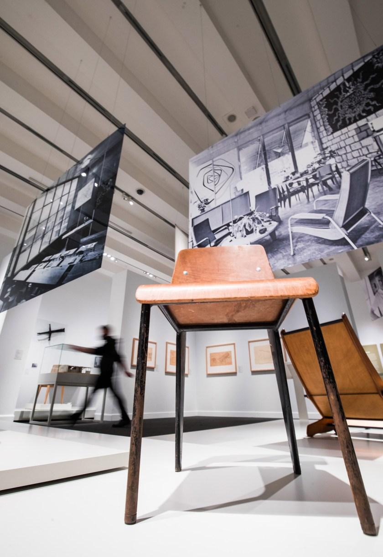 DXI-magazine-jean-prouve-progreso-colectividad-y-vanguardia-caixaforum-madrid-05