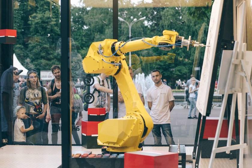 robotica-y-tecnologia-nuevos-aliados-de-la-artesania-03