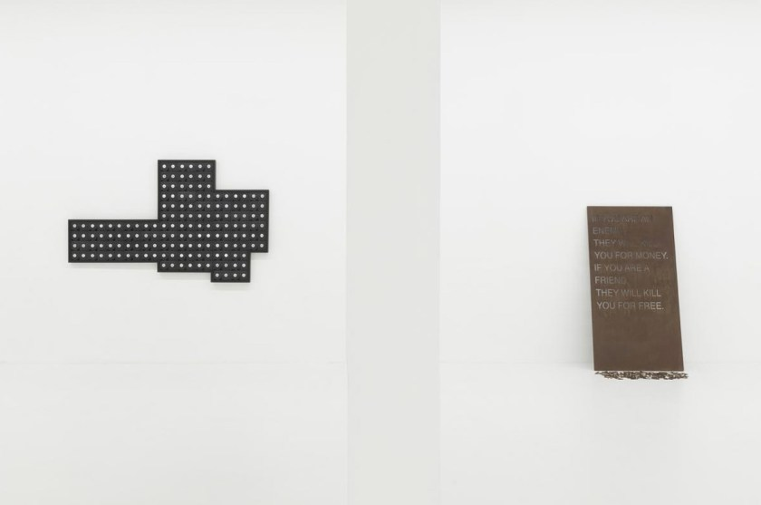 DXI-mounir-fatmi-the-observer-effect-ADN-gallery-07