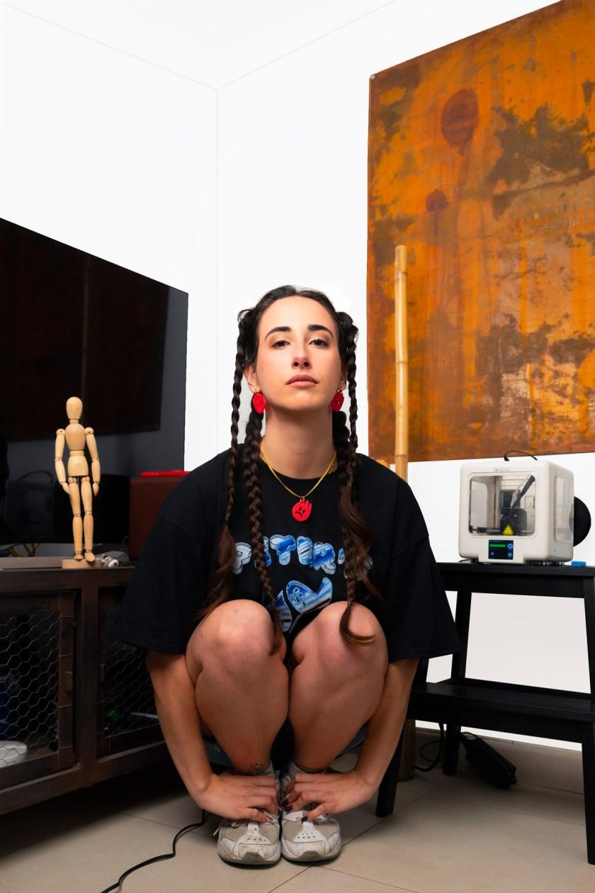 cristina-martinez-la-impresion-3d-es-algo-realmente-util-y-creativo-00