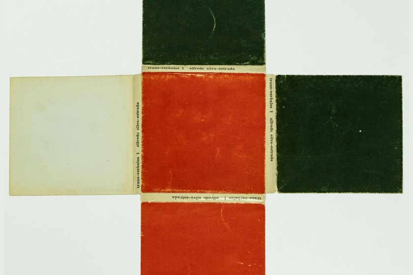 el-peso-de-la-forma-el-diseno-grafico-de-carlos-cruz-diez-01