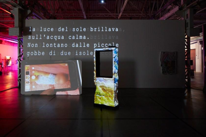 neil-beloufa-digital-mourning-09