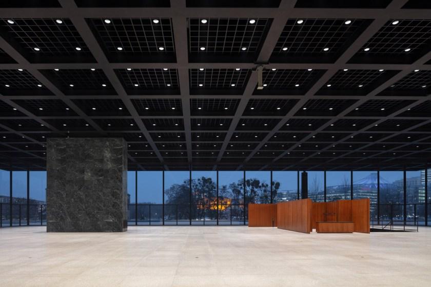 neue-nationalgalerie-vuelta-a-lavida-13