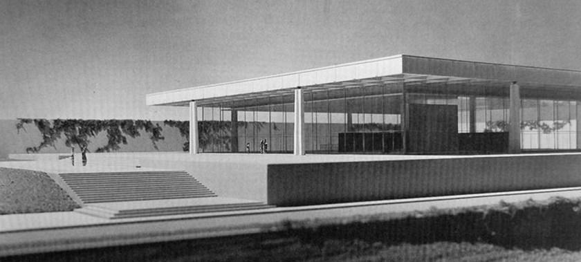 neue-nationalgalerie-vuelta-a-lavida-18