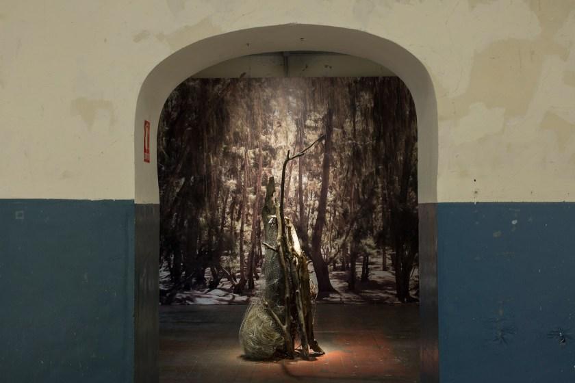 paula-anta-khamekaye-Tabacalera-Madrid-02