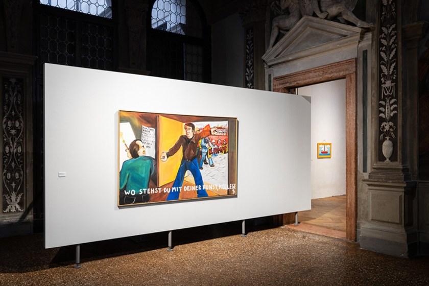 stop-painting-las-cinco-muertes-de-la-pintura-FondazionePrada-04