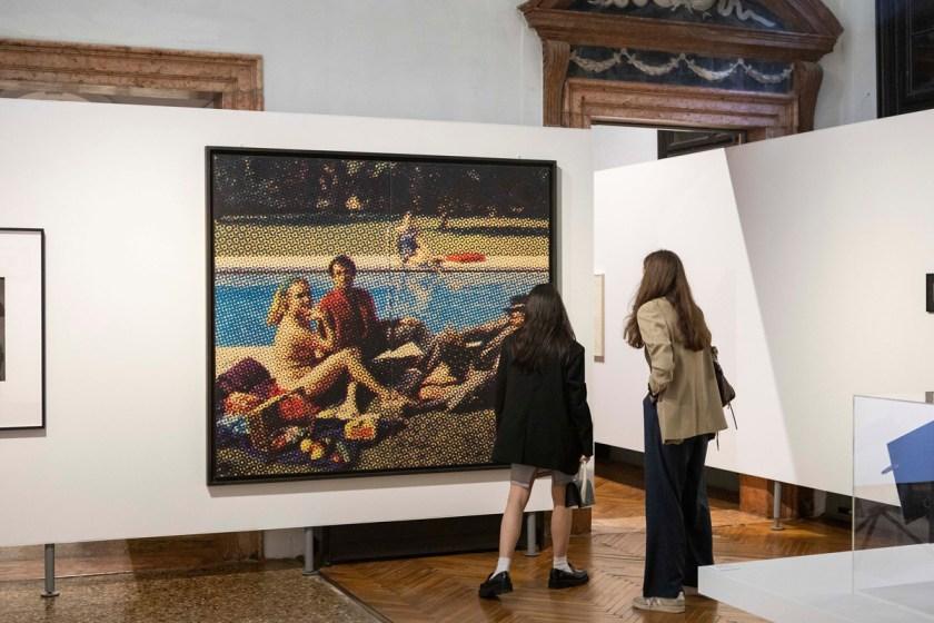 stop-painting-las-cinco-muertes-de-la-pintura-FondazionePrada-15