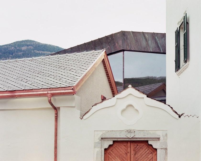 abadia-de-novacella-arquitectura-en-equilibrio_MoDusArchitects-19