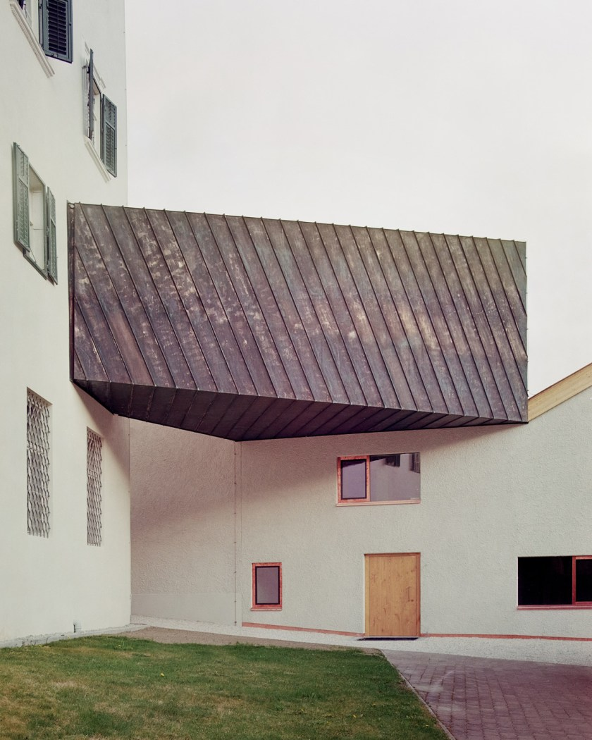 abadia-de-novacella-arquitectura-en-equilibrio_MoDusArchitects-20