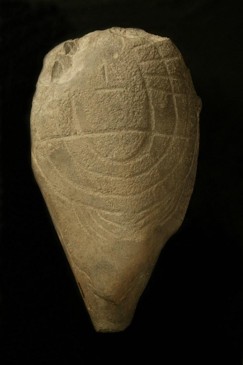 arte-prehistorico-de-la-roca-al-museo-11