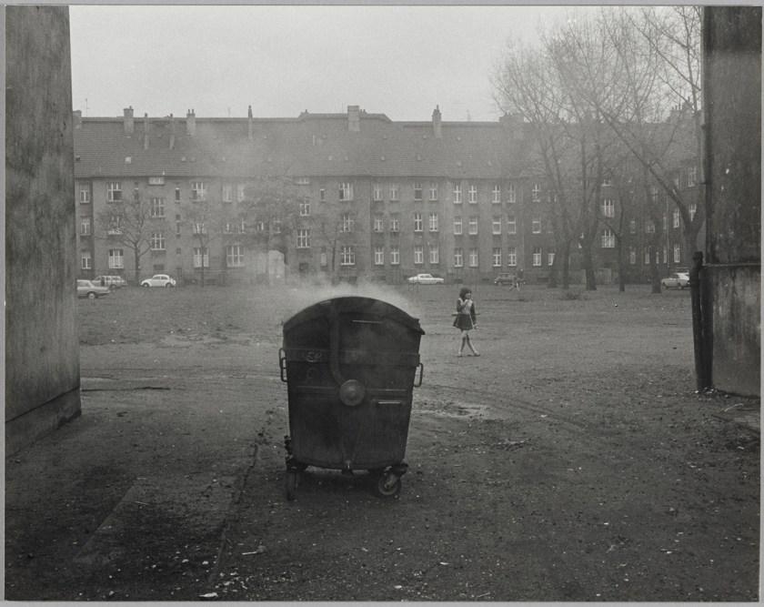 in-situ-photo-stories-on-migration-06