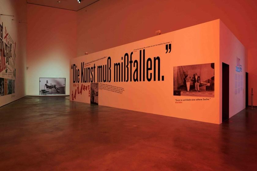 los-locos-anos-veinte-y-el-deseo-de-vivir-Guggenheim-Bilbao-04