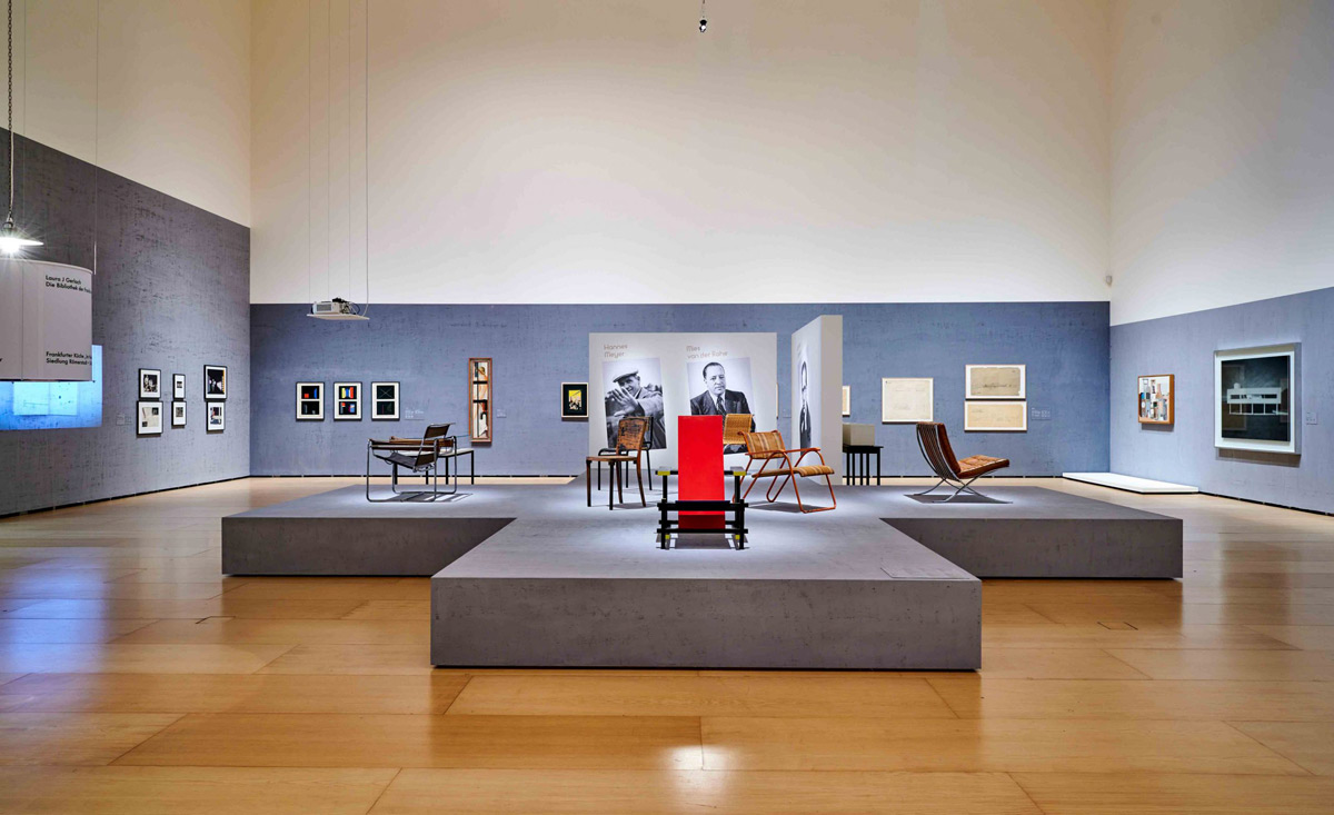 los-locos-anos-veinte-y-el-deseo-de-vivir-Guggenheim-Bilbao-10