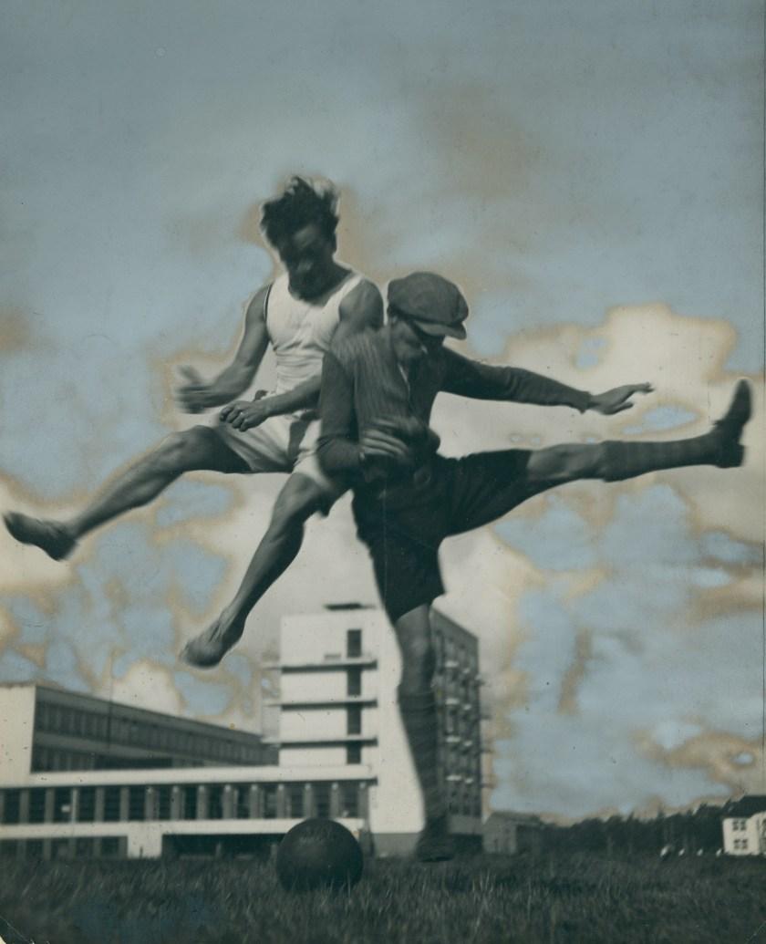 los-locos-anos-veinte-y-el-deseo-de-vivir-Guggenheim-Bilbao-23