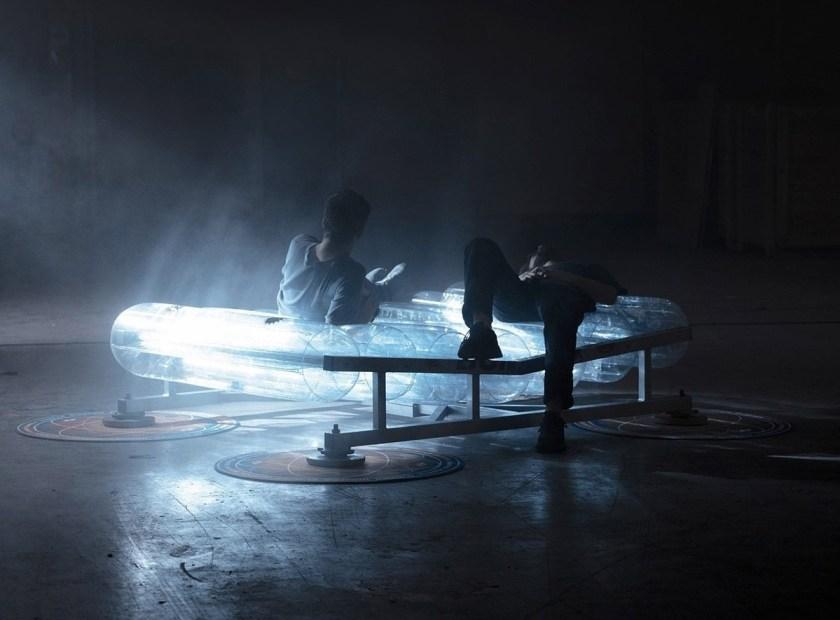undomestic-el-cuerpo-como-espacio-de-experimentacion-20
