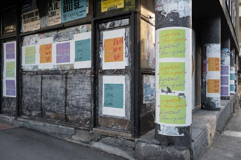 bienal-de-belgrado-2021-el-mundo-es-un-sueno-09