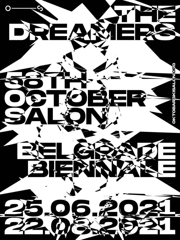 bienal-de-belgrado-2021-el-mundo-es-un-sueno-11