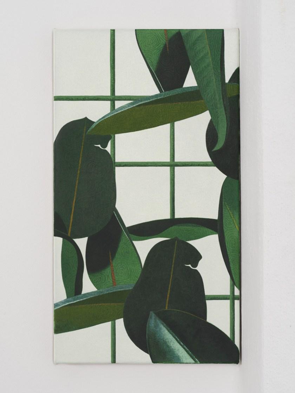 david-ostrowski-y-oliver-osborne-unen-trazos-y-plantas-14