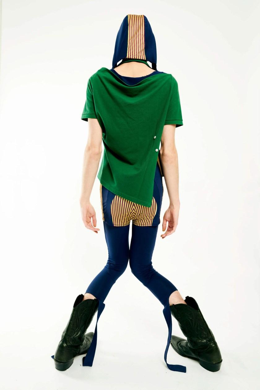 fashioners-of-the-world-2021-en-busca-del-futuro-de-la-moda-IED-16