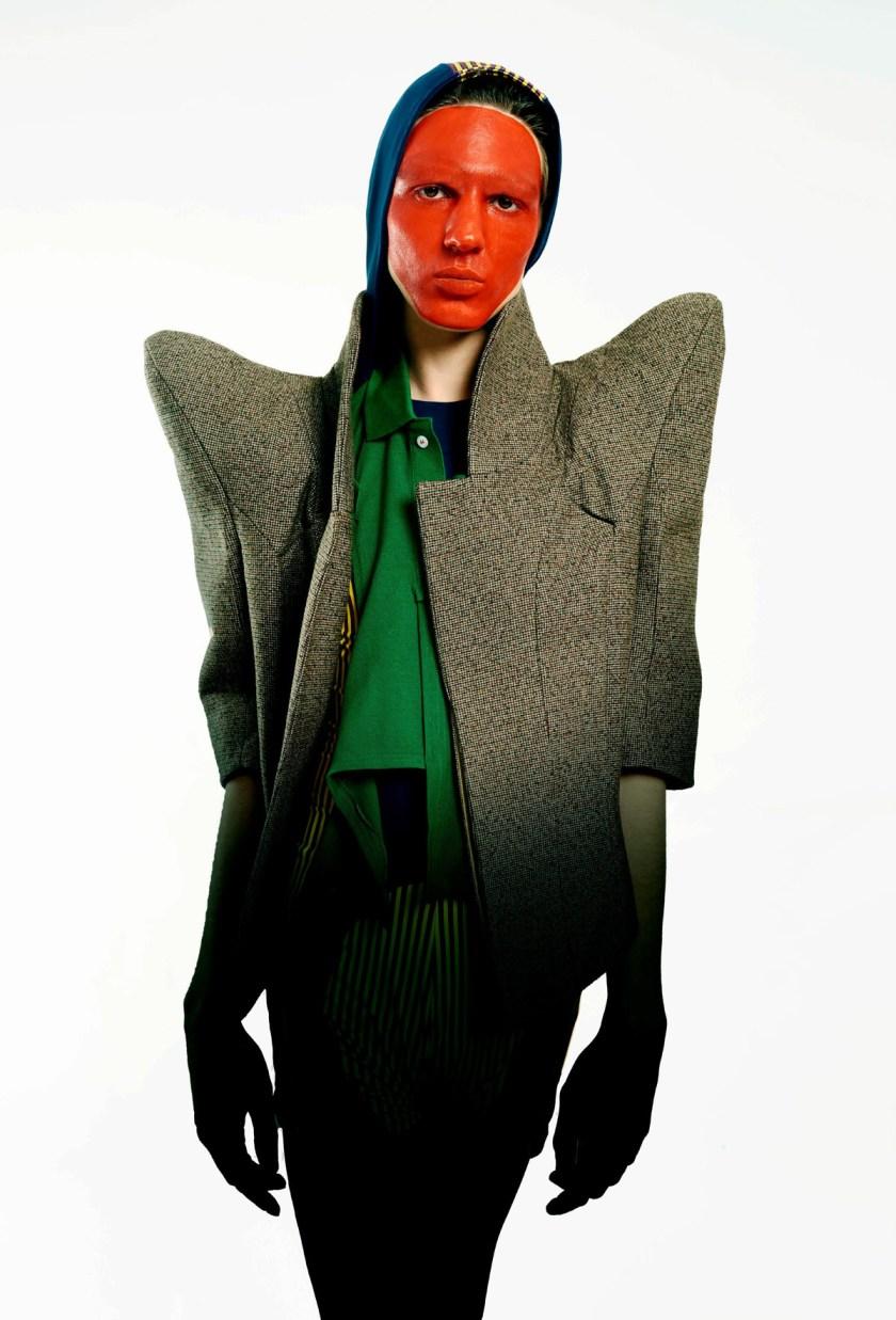 fashioners-of-the-world-2021-en-busca-del-futuro-de-la-moda-IED-21